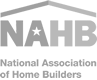 National_Association_Home_Builders